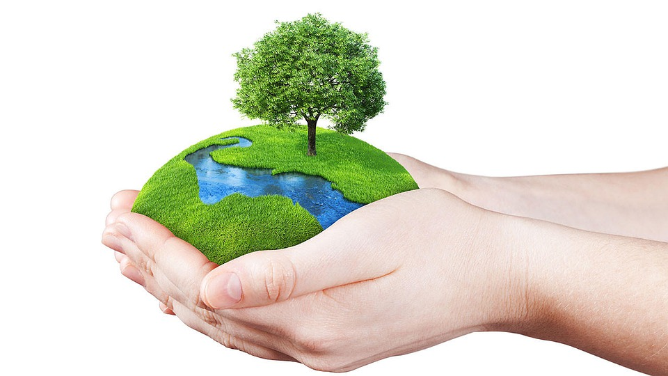 Dzień Ziemi, Ziemi, Uratować Ziemię, Środowiska, Świata