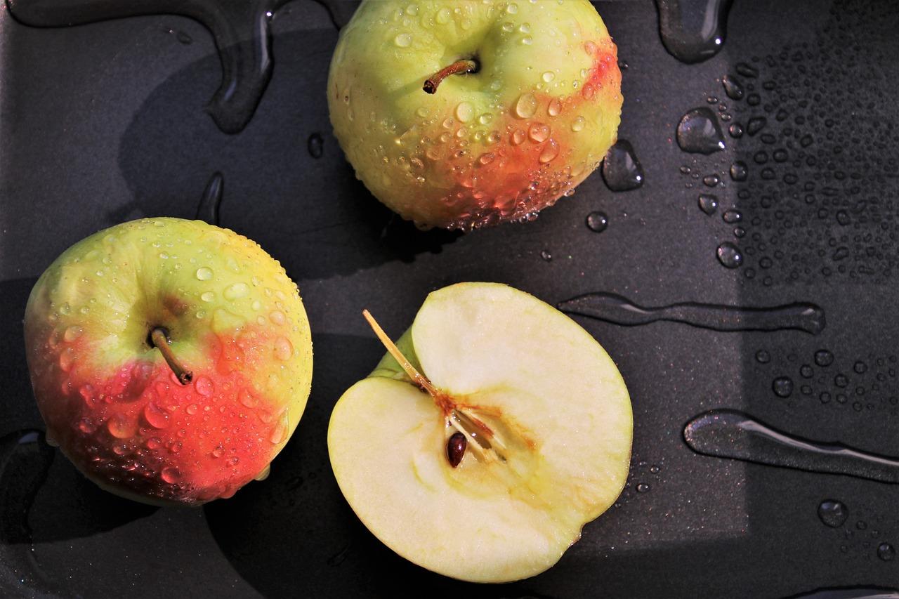 музыку фотографируем фрукты на срезе изготовлены