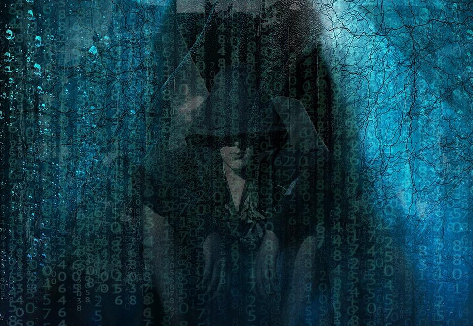 dark-web