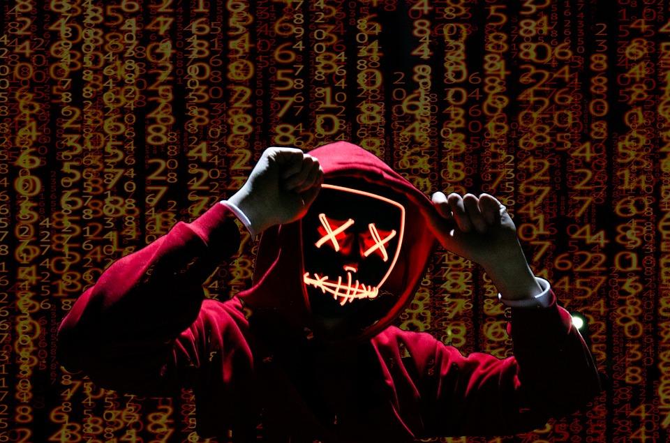 ciberdelincuente