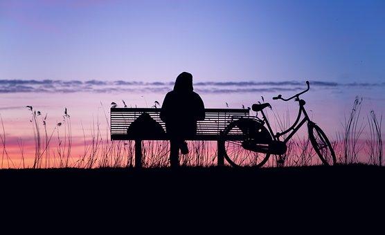 Detecting Loneliness