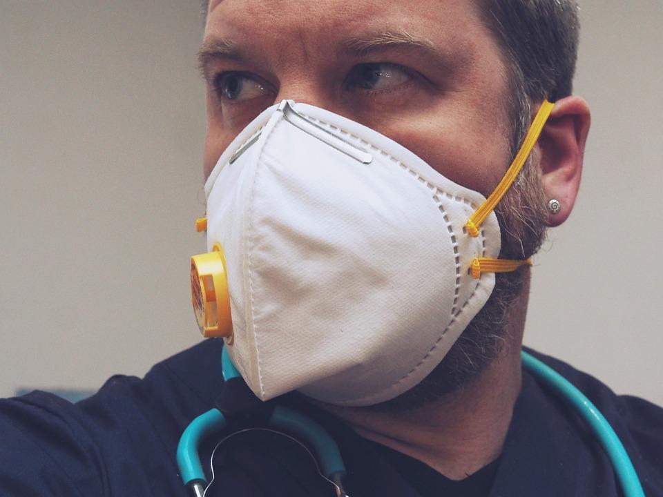 Что значит быть врачом: особенности выбора медицинской профессии