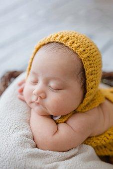 生活中提高婴儿智能的小游戏