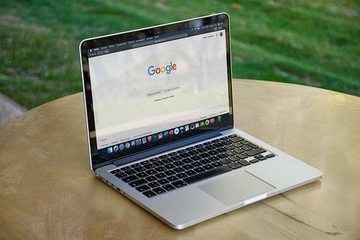 グーグル, ウェブ, インターネット, 技術, ネットワーク, 通信