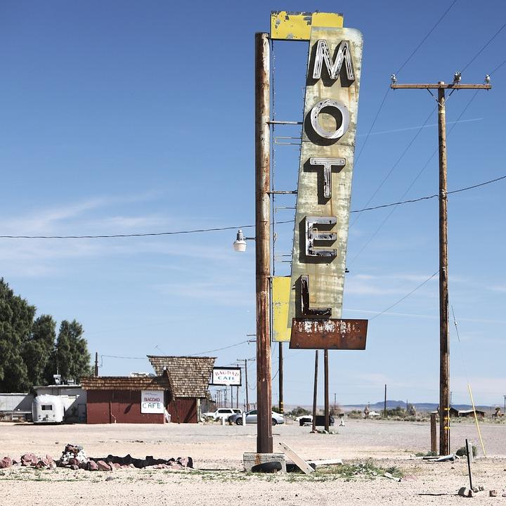 Servicio De Hotel Motel - Foto gratis en Pixabay
