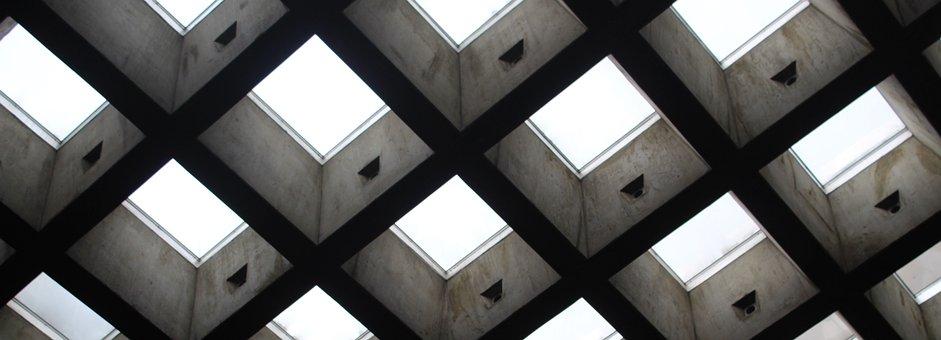 Pattern, Concrete, Cement, Design, Stone
