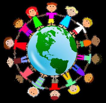 https://cdn.pixabay.com/photo/2020/04/14/20/35/children-5044223__340.png