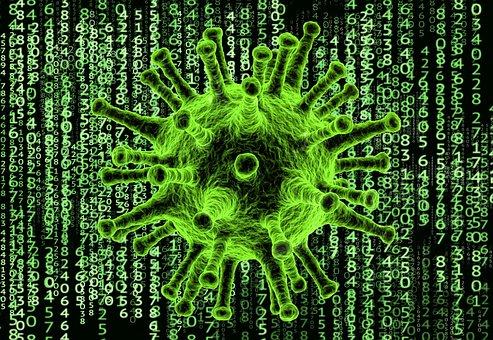 Corona, Covid, Coronavirus, Virus