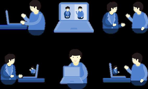 أفضل خدمات تحسين محركات البحث SEO