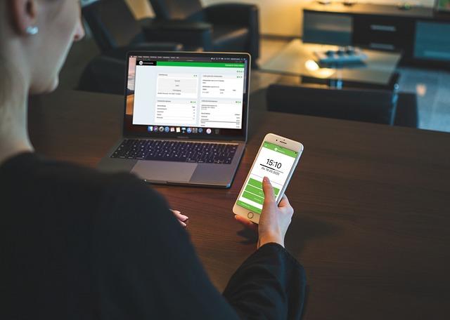 時間や出勤, 時間変換, ホーム オフィス, プロジェクトのイベント時にログイン, 義務時間や出勤, 時計