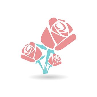 Bunga Teratai Gambar Vektor Unduh Gambar Gratis Pixabay