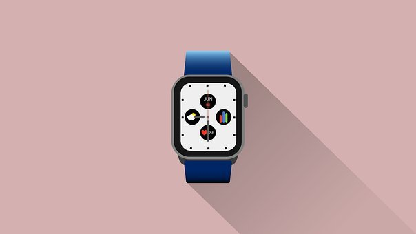 如何在Apple Watch上使用ECG应用程序