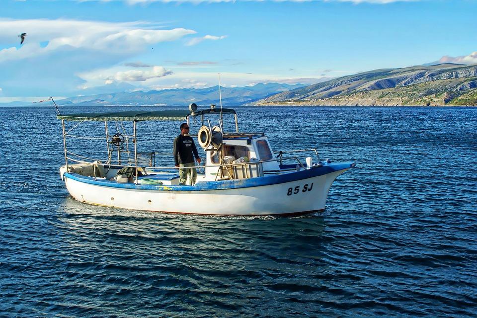 Fond D Ecran Bateau Yacht Photo Gratuite Sur Pixabay