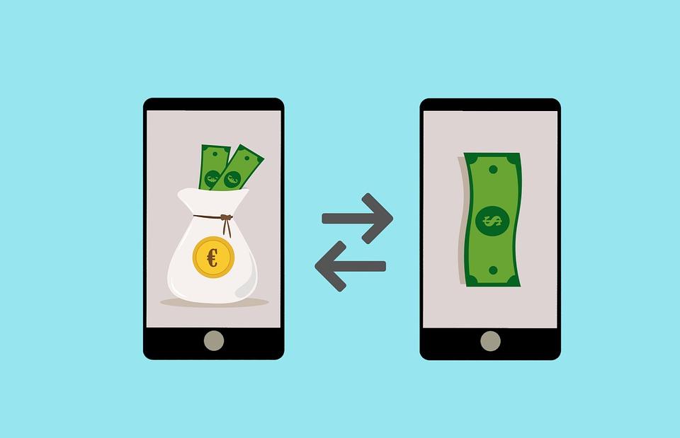 pagos-digitales