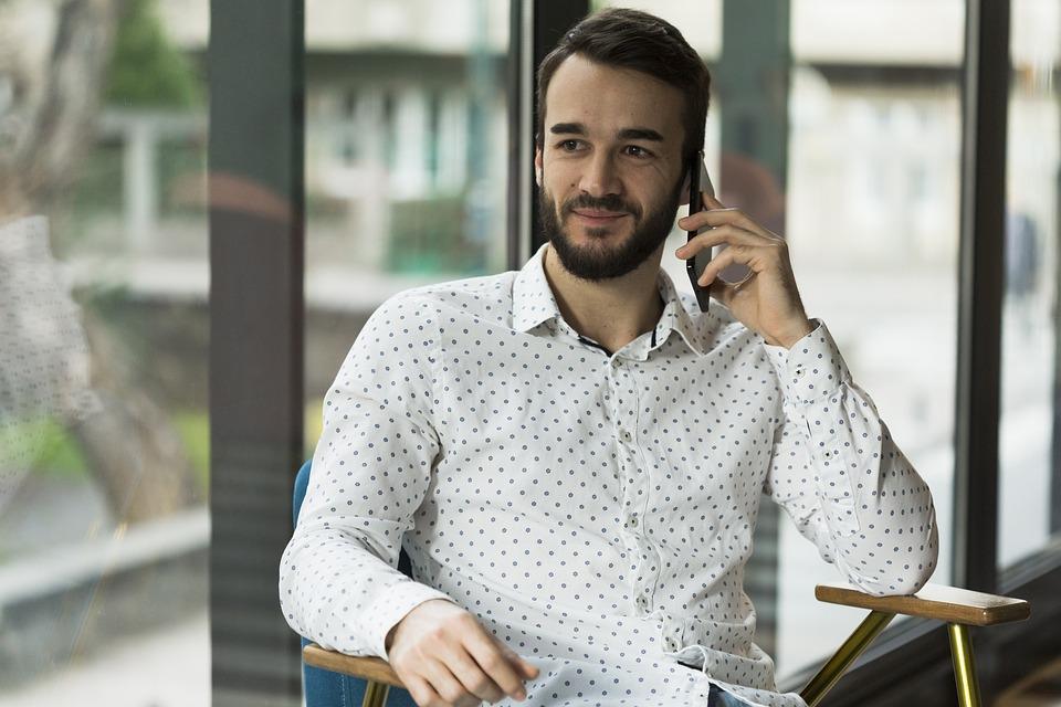 Как правильно сделать выбор из нескольких предложений о работе