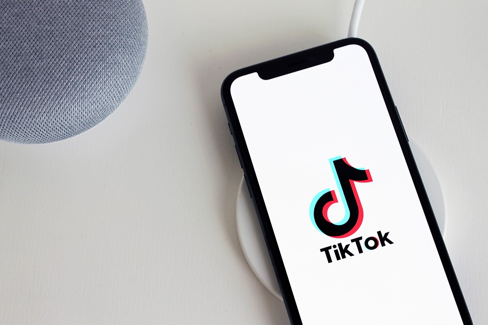 how to make money on Tiktok, make money on Tik tok Social Media