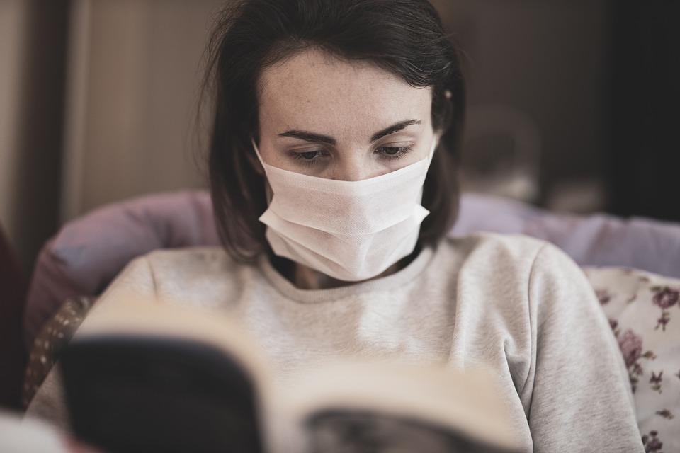 Медицина и здравоохранение: о чем нужно знать специалистам медицинской отрасли