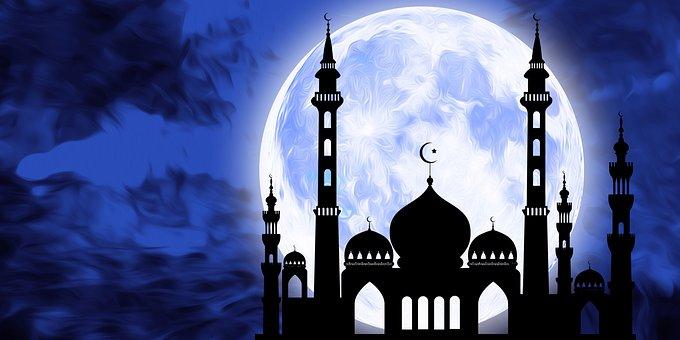 mosque 5075059  340