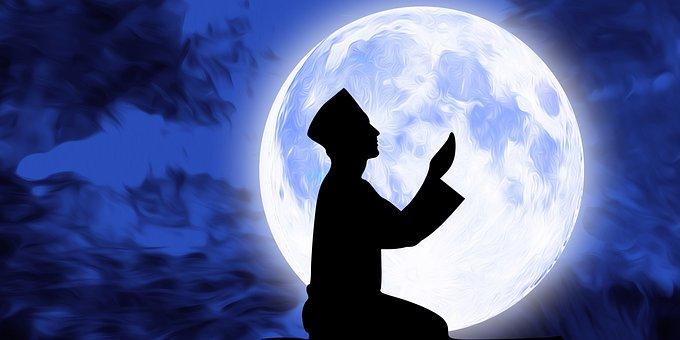muslim 5075077  340