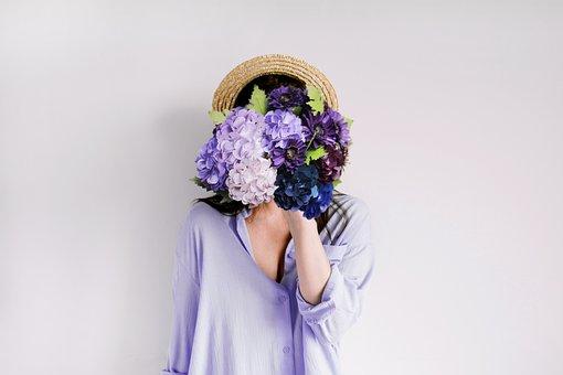 4 000 Gambar Bunga Kertas Bunga Gratis Pixabay
