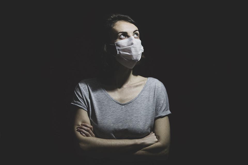 Санитарный врач, врач-гигиенист, врач-эпидемиолог: подробный обзор профессии