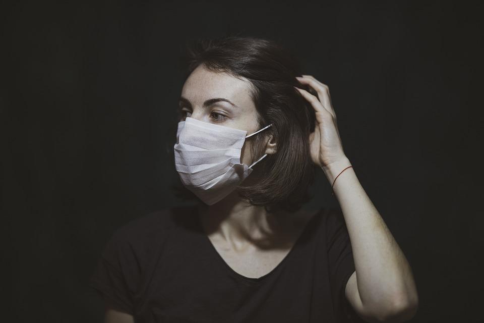 Урологические заболевания: какие заболевания относятся к урологии и что лечит врач уролог