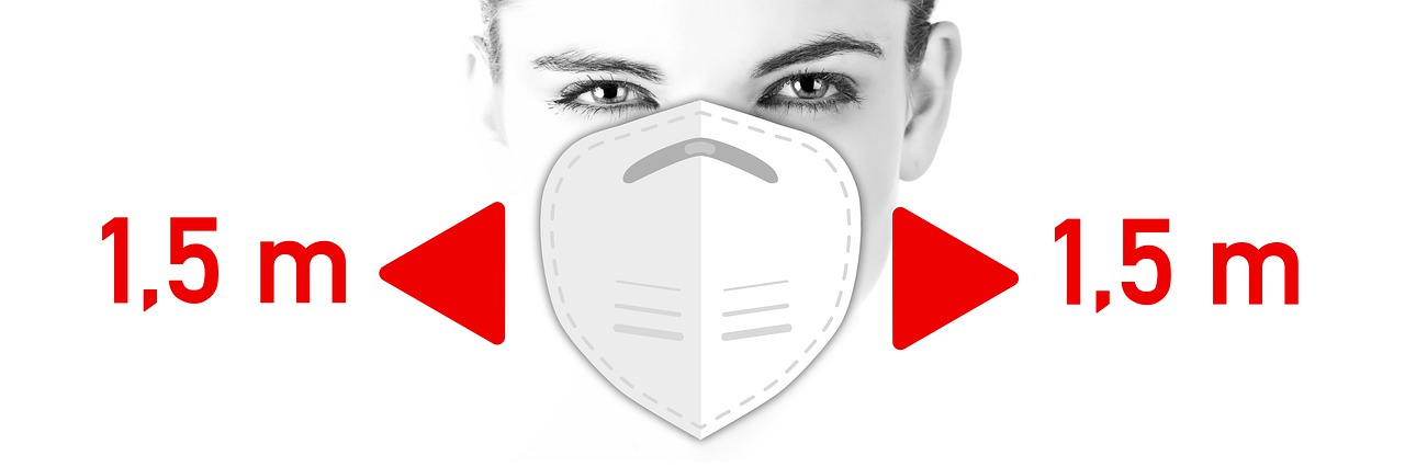 Odkrycie naukowców z Wielkiej Brytanii. Opracowany spray do nosa ma chronić przed COVID-19
