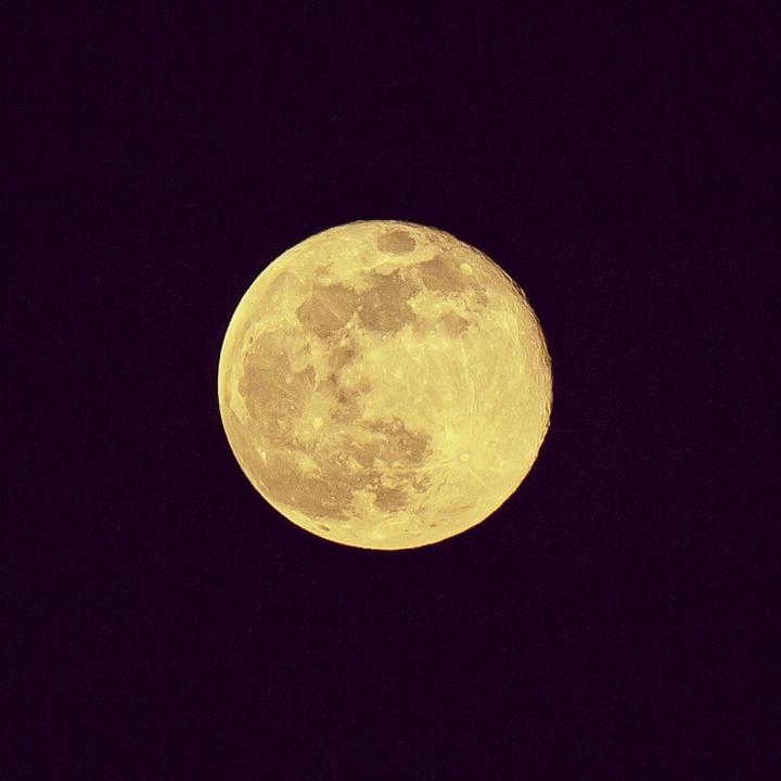 【ブルームーン】Twitter トレンド 話題ツイート!#ハロウィン ブルームーン まとめ 今日ハロウィン!満月となるのは、日本では1974年以来で46年ぶり