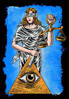 Illuminati, Compulsory Vaccination
