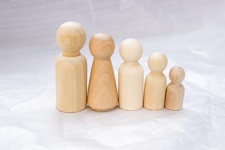 人間, 階層, 従業員, ボス, 男, 女性, 組織, 建物, ビジネス, 家族, 成功, 計画, 戦略