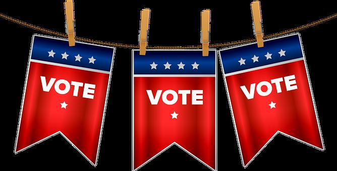 200+ Free United States Of America & United States Illustrations - Pixabay