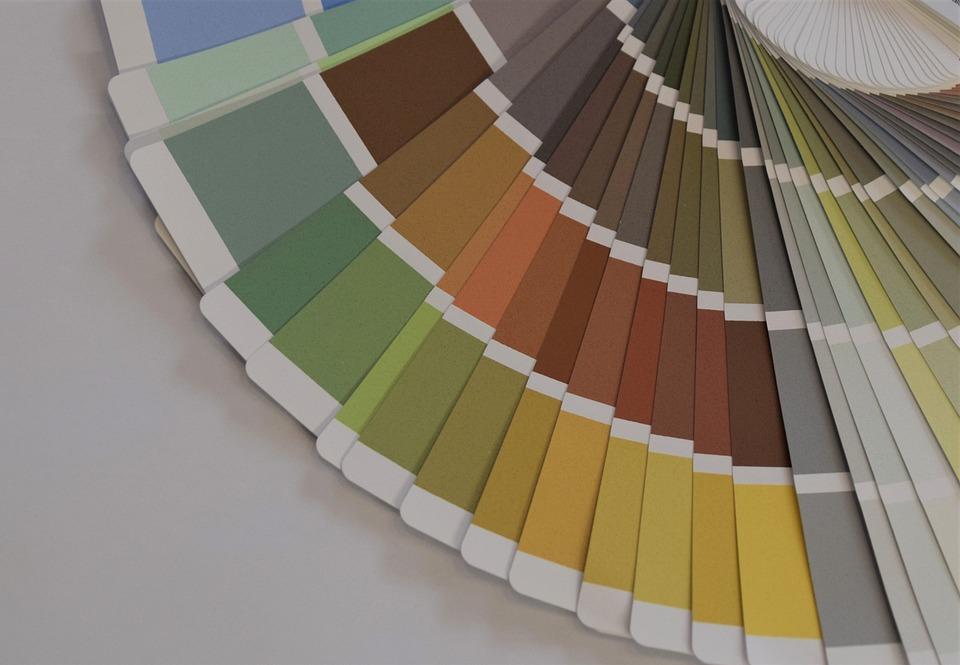 Väggfärg, Struktur, Arkitekter, Scala, Yta, Design