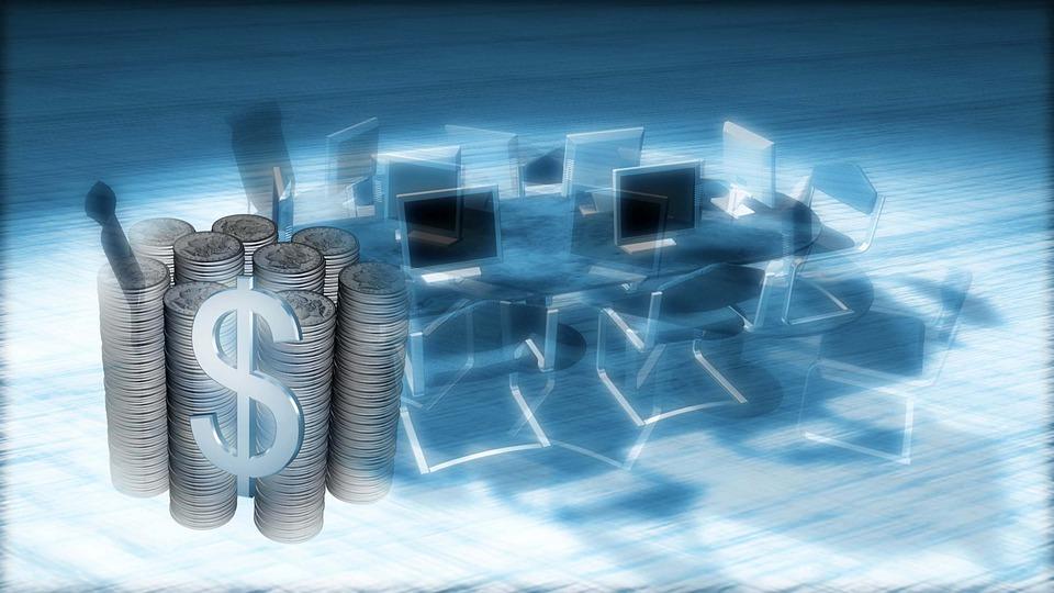 お金, ビジネス, コイン, ファイナンス, 通貨, 銀行, 投資, 現金, セーフティ, 成功, 金融