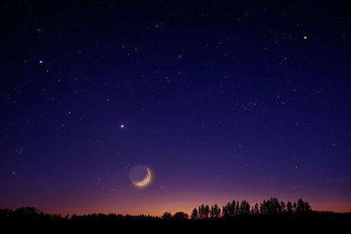 8000以上の無料宇宙 星画像 Pixabay