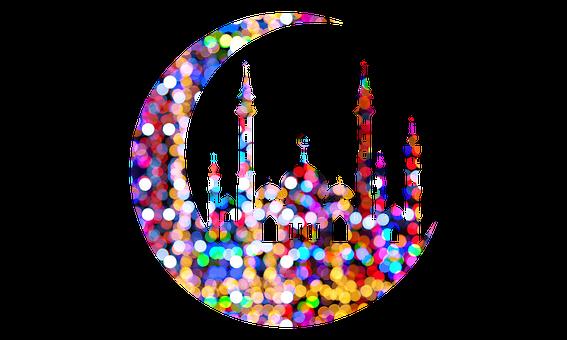 Ramadan, Ramazon, Ramadhan, Puasa