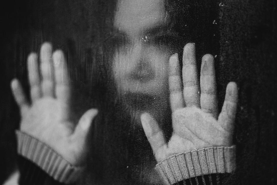 Zelfmoord, Depressie, Triest, Verslaving, Stress
