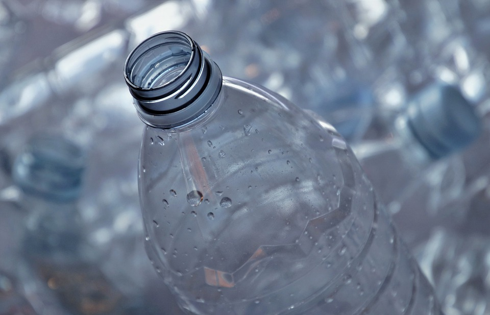 プラスチック, 処理, 廃棄物, ボトル, 投げ, ガベージ, 除去, リサイクル, Bin, チェック