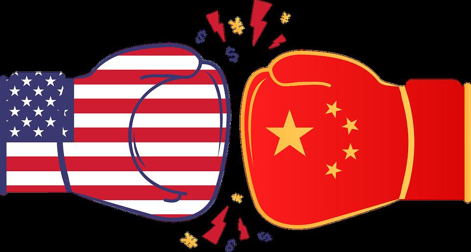 アメリカ, 中国, 戦争, アメリカ合衆国, ディスカッション, スキャンダル, 国, パンデミック, 通貨