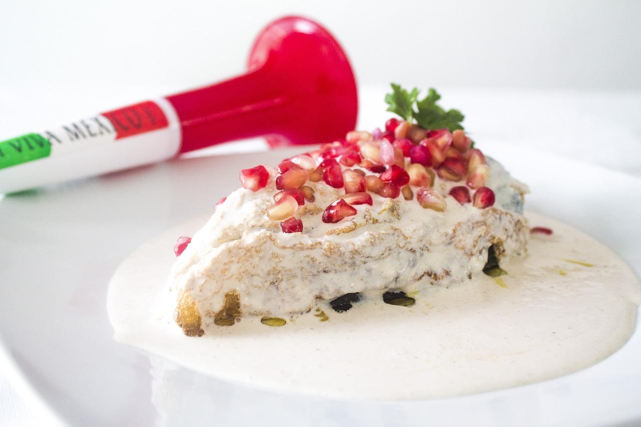Los Alimentos Comida Fiesta - Foto gratis en Pixabay
