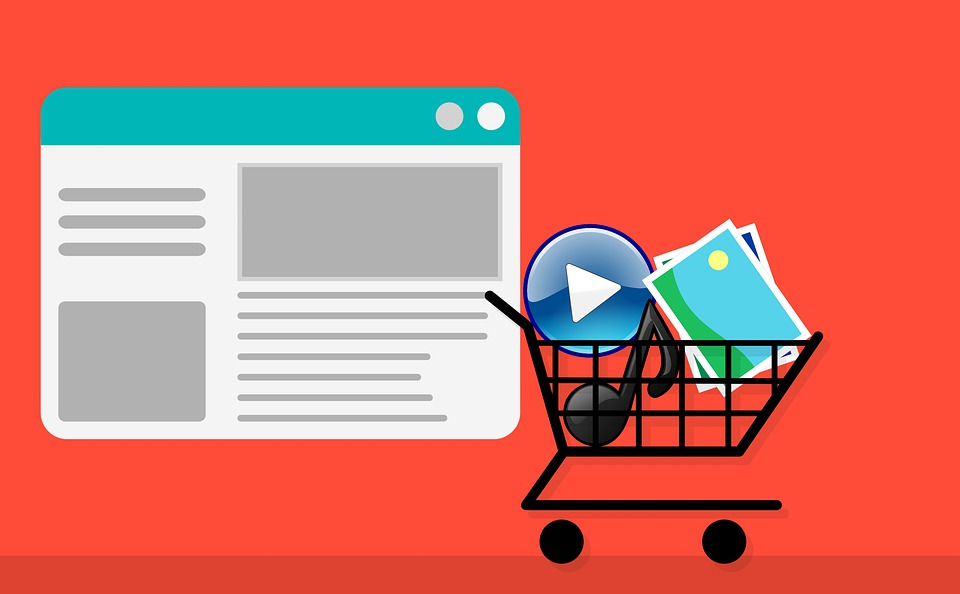 Optimize the video content for different devices