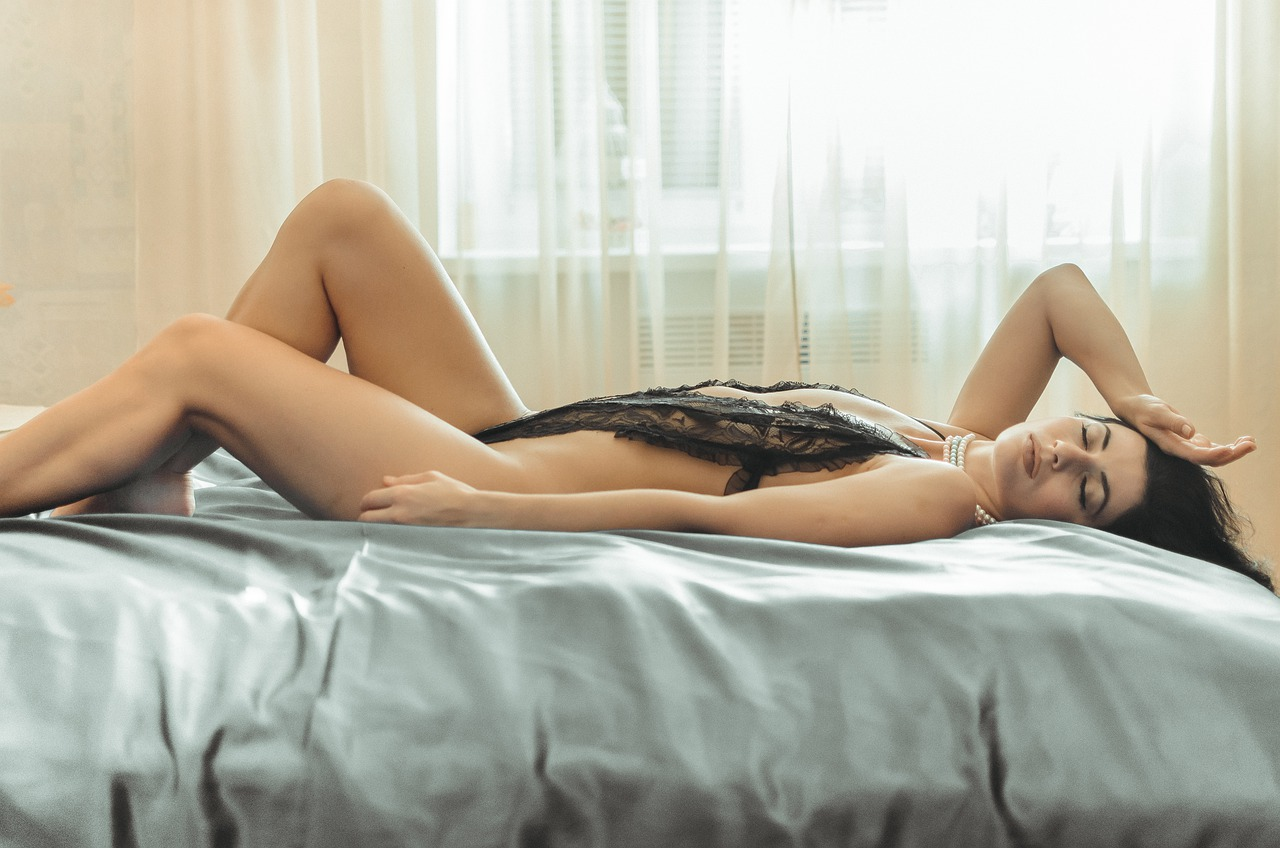 Erotic kennebunk, sex dating and casual
