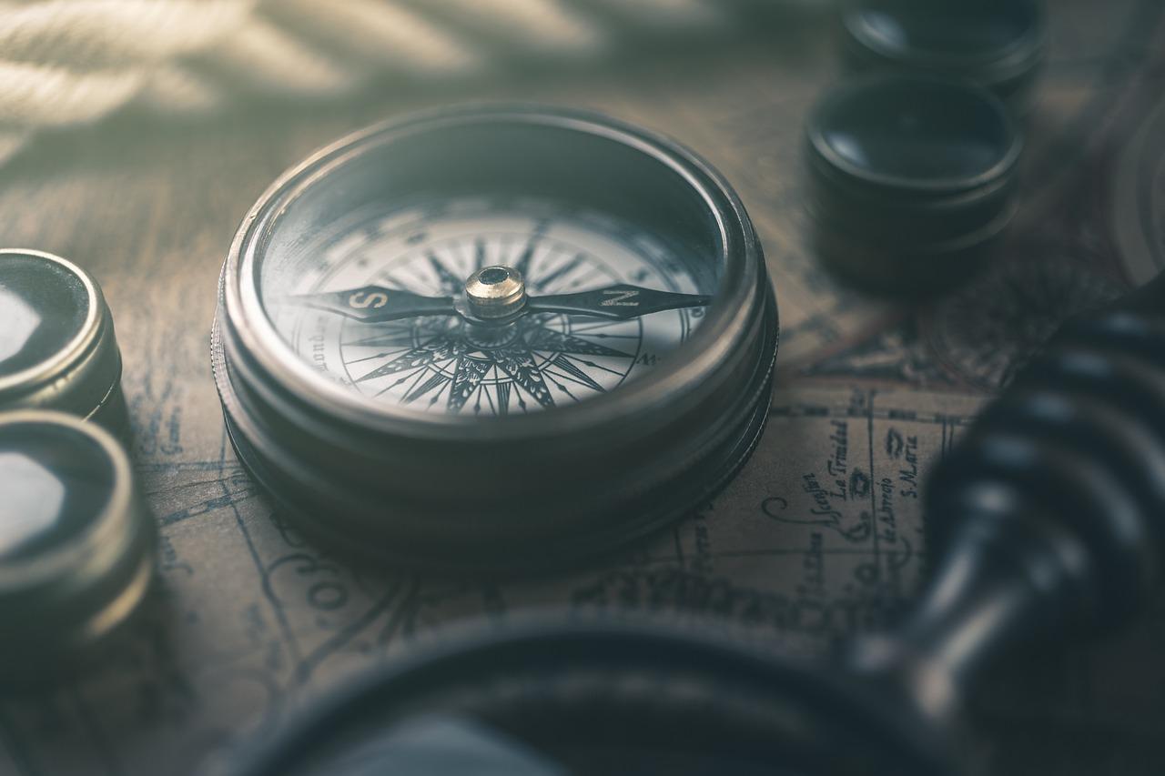 compass-5137269_1280.jpg