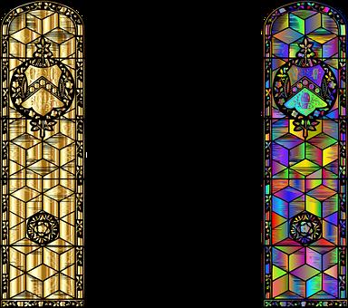 Kreativ Werden Mit Glas Glasmalfee 3