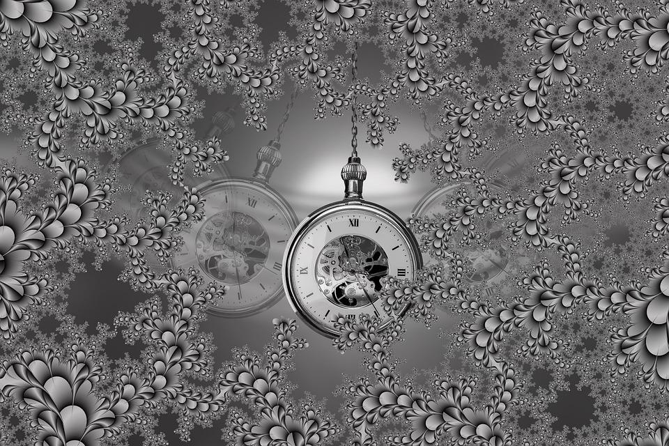 催眠, 時計, 懐中時計, 振り子, 通勤, スイング, 催眠術をかける, 心理学, トランス, 提案, 時間