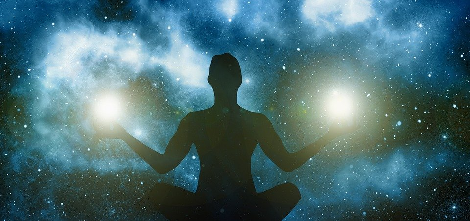 How Meditation Helps To Gamble
