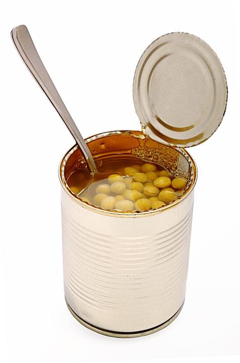 Potraviny, ktoré do chladničky nikdy nedávaj – 2. časť