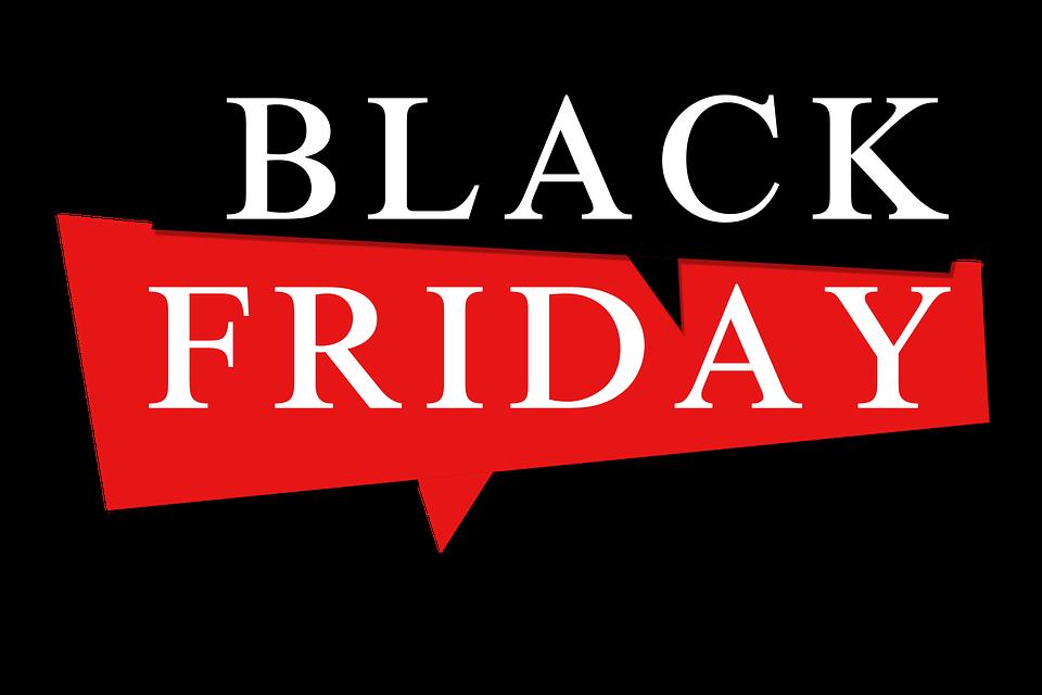 Black Friday Dijual Promosi Gambar Gratis Di Pixabay