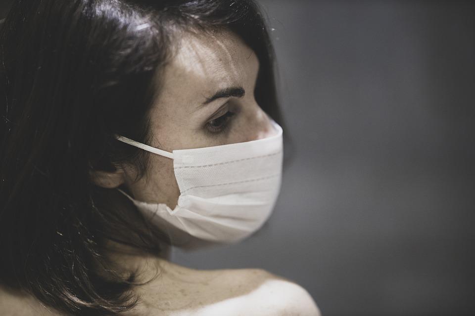 Кто такой гастроэнтеролог какие заболевания он лечит и в каких случаях к нему обращаются