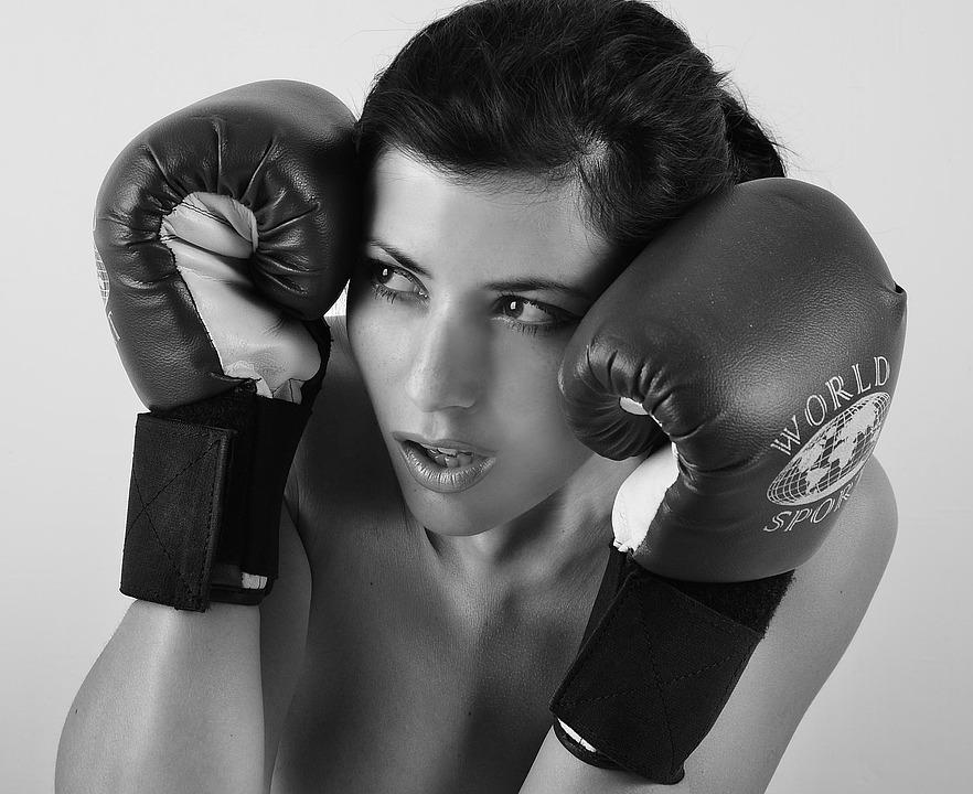 戦闘機, Mma, 戦い, ボクシング, キック, キック ボクシング, 手袋, 拳, 戦闘