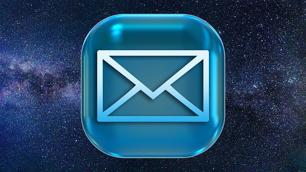 邮件群发软件系统